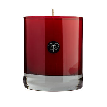 Therapie Roques Oneil Love Candle 250ml, , large