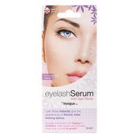 Invogue Eyelash Serum 9ml, , large