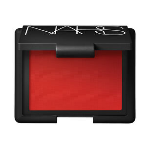 NARS Blush 4.8g, , large