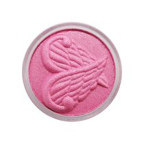 Anna Sui Eye & Face Colour Angel Collection, , large