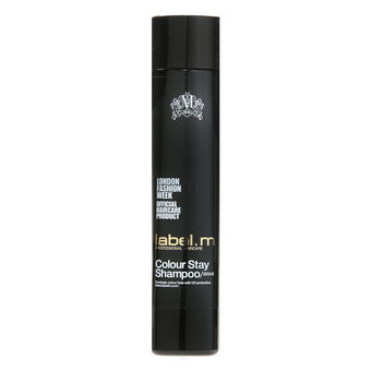 Label M  Colour Stay Shampoo 300ml, , large