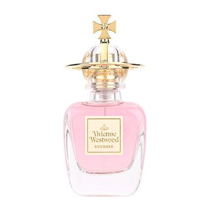 Vivienne Westwood Boudoir Eau de Parfum Spray 50ml, , large