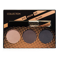 Collection Eyebrow Kit, , large