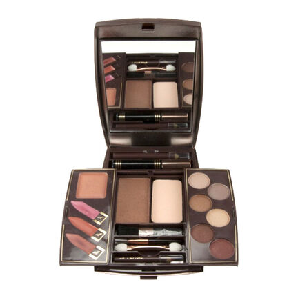 Sunkissed Be Bronzed Compact, , large