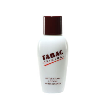 Tabac Original Aftershave Lotion 100ml, , large