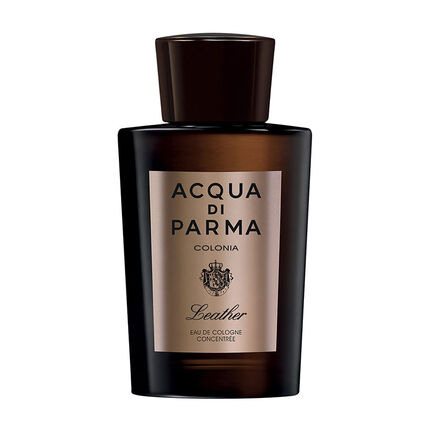 Acqua Di Parma Colonia Leather Eau de Cologne Spray 180ml, , large