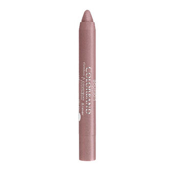 Bourjois Colourband 2 in 1 Eyeshadow & Liner, , large