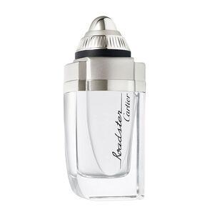 Cartier Roadster Eau de Toilette Spray, , large