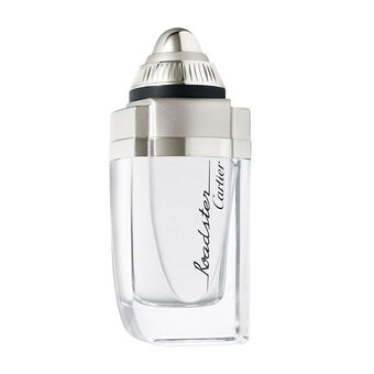 Cartier Roadster Eau de Toilette Spray 100ml, 100ml, large