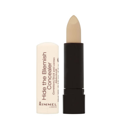 Rimmel Hide The Blemish Concealer 4.5g, , large