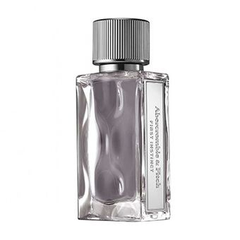 Abercrombie & Fitch First Instinct EDT Spray 50ml, , large