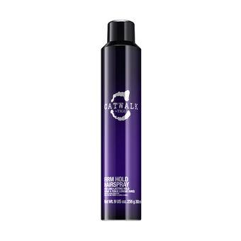 Tigi Catwalk Firm Hold Hairspray 300ml, , large