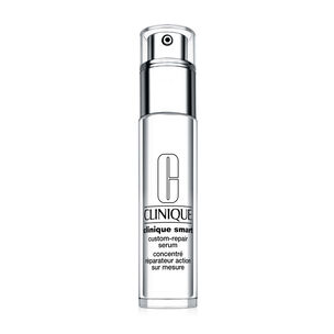 Clinique Smart Custom Serum 30ml, , large