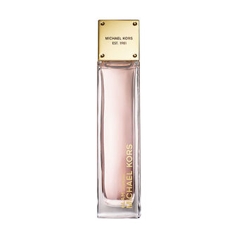 Michael Kors Glam Jasmine Eau de Parfum Spray 100ml, 100ml, large