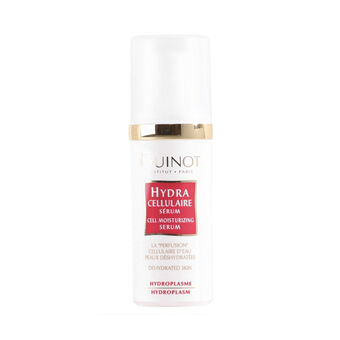 Guinot Hydra Cellulaire Serum Dehydrated Skin 30ml, , large