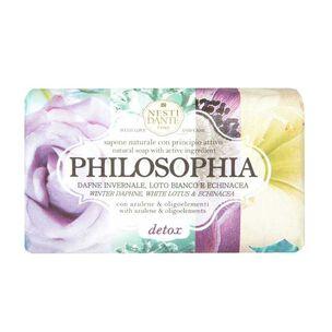 Nesti Dante Philosophia Detox Soap 250g, , large