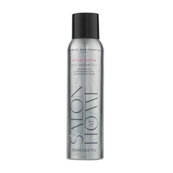 Charles Worthington Style Setter Dry Shampoo 150ml, , large
