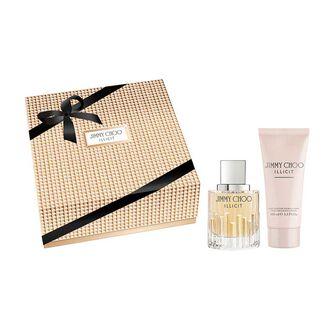 Jimmy Choo Illicit Gift Set 60ml, , large
