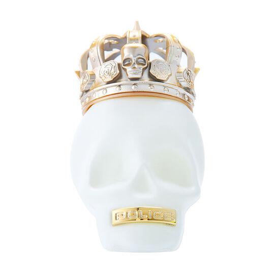 Police To Be The Queen Eau de Parfum Spray 125ml, , large