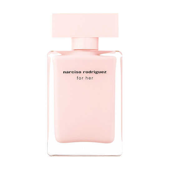 Narciso Rodriguez for Her Eau de Parfum Spray 50ml, , large