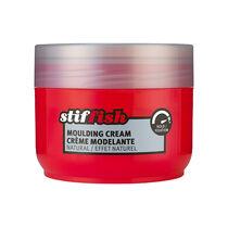 Fish Super Fish Stiffish Moulding Cream 93.1g, , large