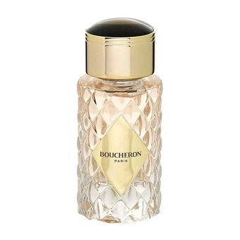 Boucheron Place Vendome Eau de Parfum Spray 30ml, , large