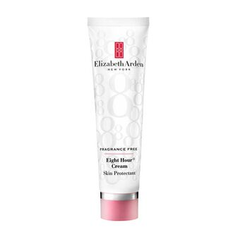Elizabeth Arden Eight Hour Fragrance Free Cream 50ml, , large