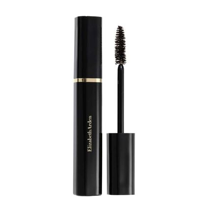 Elizabeth Arden Beautiful Color Maximum Volume Mascara Black, , large