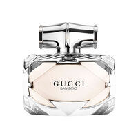Gucci Bamboo Eau de Toilette Spray 75ml, , large