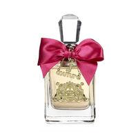 Juicy Couture Viva La Juicy Eau de Parfum Spray 30ml, 30ml, large