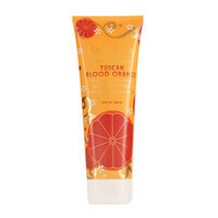 Pacifica Tuscan Blood Orange Body Butter 236ml, , large