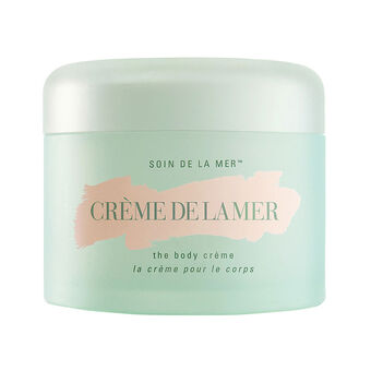 Creme De La Mer The Body Creme 300ml, , large