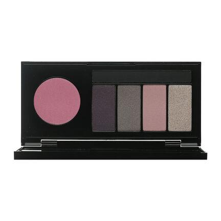 Victoria's Secret Bombshell Seduction Deluxe Face Palette, , large