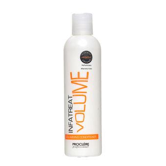 Proclere Infatreat Volumising Shampoo 250ml, , large