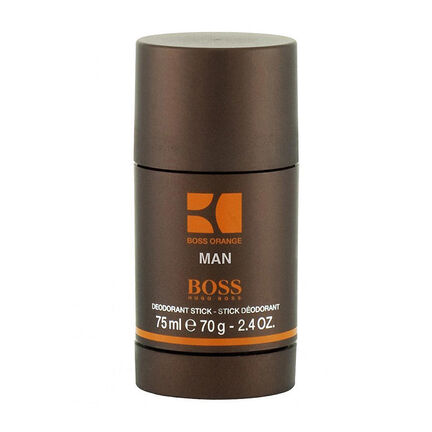 BOSS Orange Man Deodorant Stick 75ml, , large