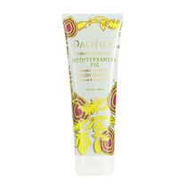 Pacifica Mediterranean Fig Body Butter 236ml, , large