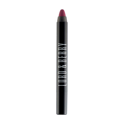 LORD & BERRY 20100 Matte Lipstick Pencil 3.5g, , large