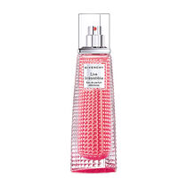GIVENCHY Live Irresistible Delicieuse EDP Spray 50ml, , large