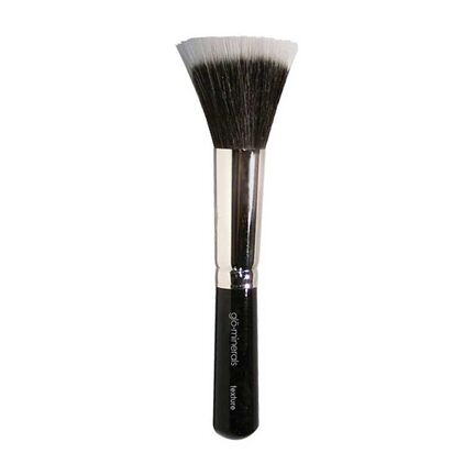 glo minerals texture brush, , large