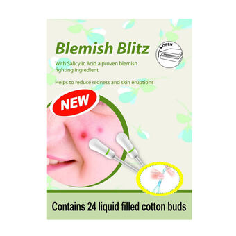 Amirose Blemish Blitz, , large