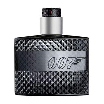 007 Fragrances James Bond 007 Eau de Toilette Spray 30ml, 30ml, large