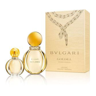 Bulgari Goldea Gift Set 50ml, , large