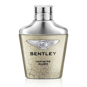 Bentley Infinite Rush EDT Spray 60ml, , large