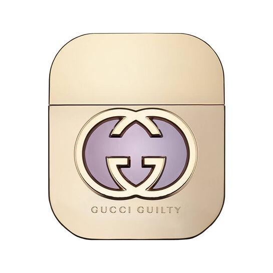 Gucci Guilty Intense Eau de Parfum Spray 30ml, 30ml, large