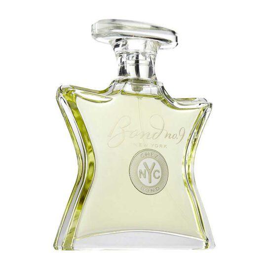 Bond No 9 Chez Bond Eau de Parfum Spray 100ml, , large