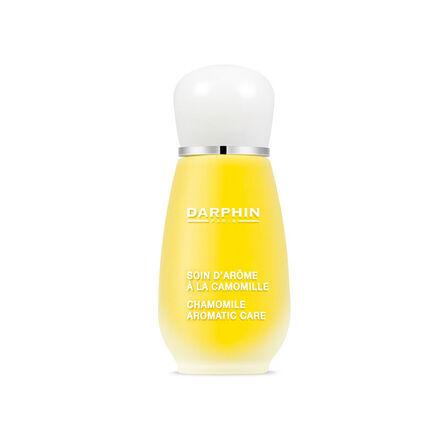 Darphin Paris Chamomile Aromatic Care 15ml, , large