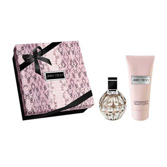 Jimmy Choo Gift Set 60ml, , large