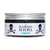 The Bluebeards Revenge Pomade 100ml, , large