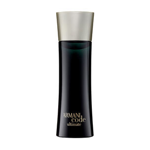 Giorgio Armani Code Ultimate EDT Intense Spray 75ml, 75ml, large