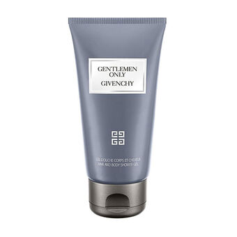 GIVENCHY Gentlemen Only Shampoo 150ml, , large